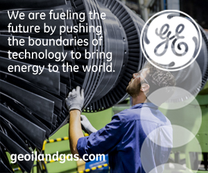 GE_Oil__Gas_Sq_ad