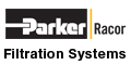 Parker_Hannifin_Racor__Button_Ad