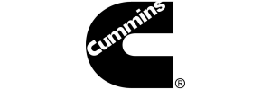 Cummins_Button_Ad