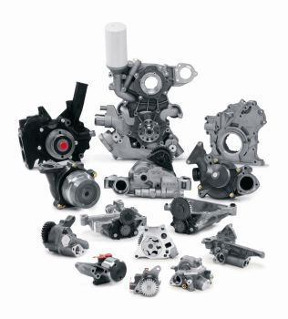 Click to go to website - Engine Products