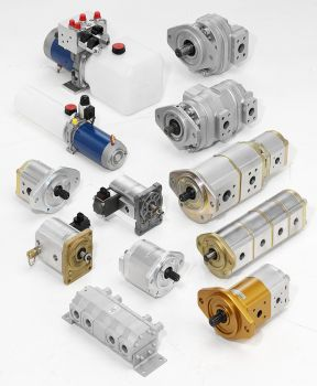Click here to go to website - Hydraulic Products