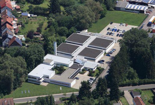 Schaller Automation GmbH & Co. KG