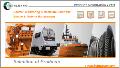 Heinzmann Product Selector