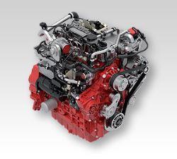 DEUTZ 3.6 Diesel Engine / 55,4-105 kW / 75-141 hp at 2000-2600 min-1/rpm n EU Stage IIIB, IV and V / US EPA Tier 4