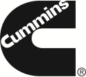 Cummins Performance Series Powers Hyundai
