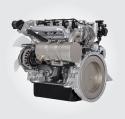 Hatz H50TIC Diesel Engine