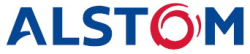 Alstom Power Systems
