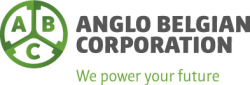 ABC - medium-speed engines - Anglo Belgian Corporation