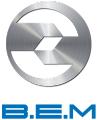 Bayerische Elektrische Maschinen GmbH
