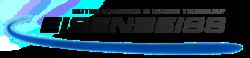 Eisenbeiss GmbH