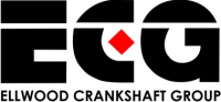 Ellwood Crankshaft & Machine Company