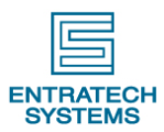 Entratech Systems