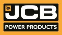 JCB Power Products, supporting life - 24/7!