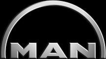 MAN Logo (pos)