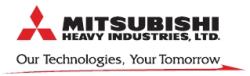 Go To Mitsubishi Heavy Industries