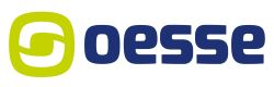 Oesse - Advanced Cooling Solution