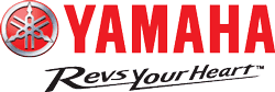 Yamaha Motor Corporation USA